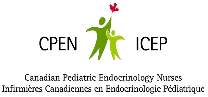 Canadian Pediatric Endocrine Nurses